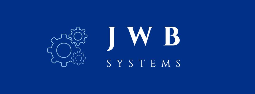 JWB Systems